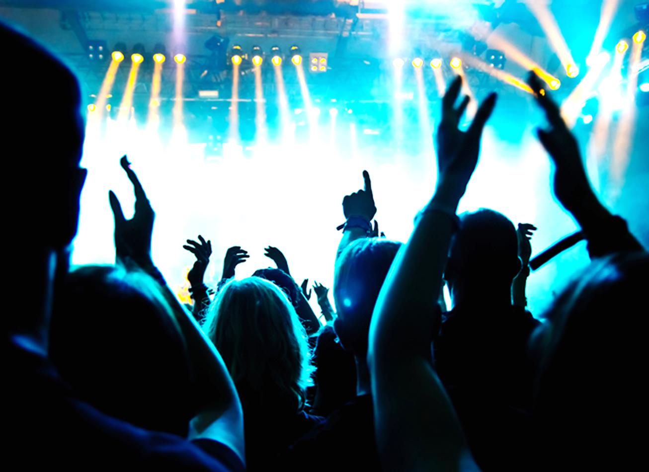 pack soirée tournée des bars, strip club et boîte de nuit berlin activités