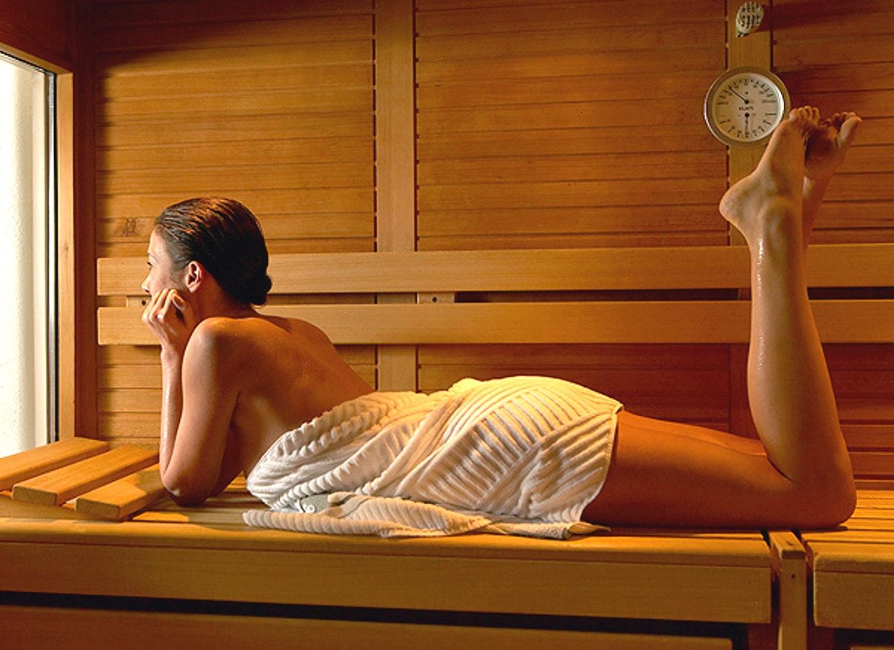 spa detente relax relaxation hammam sauna Cologne activites vimigo