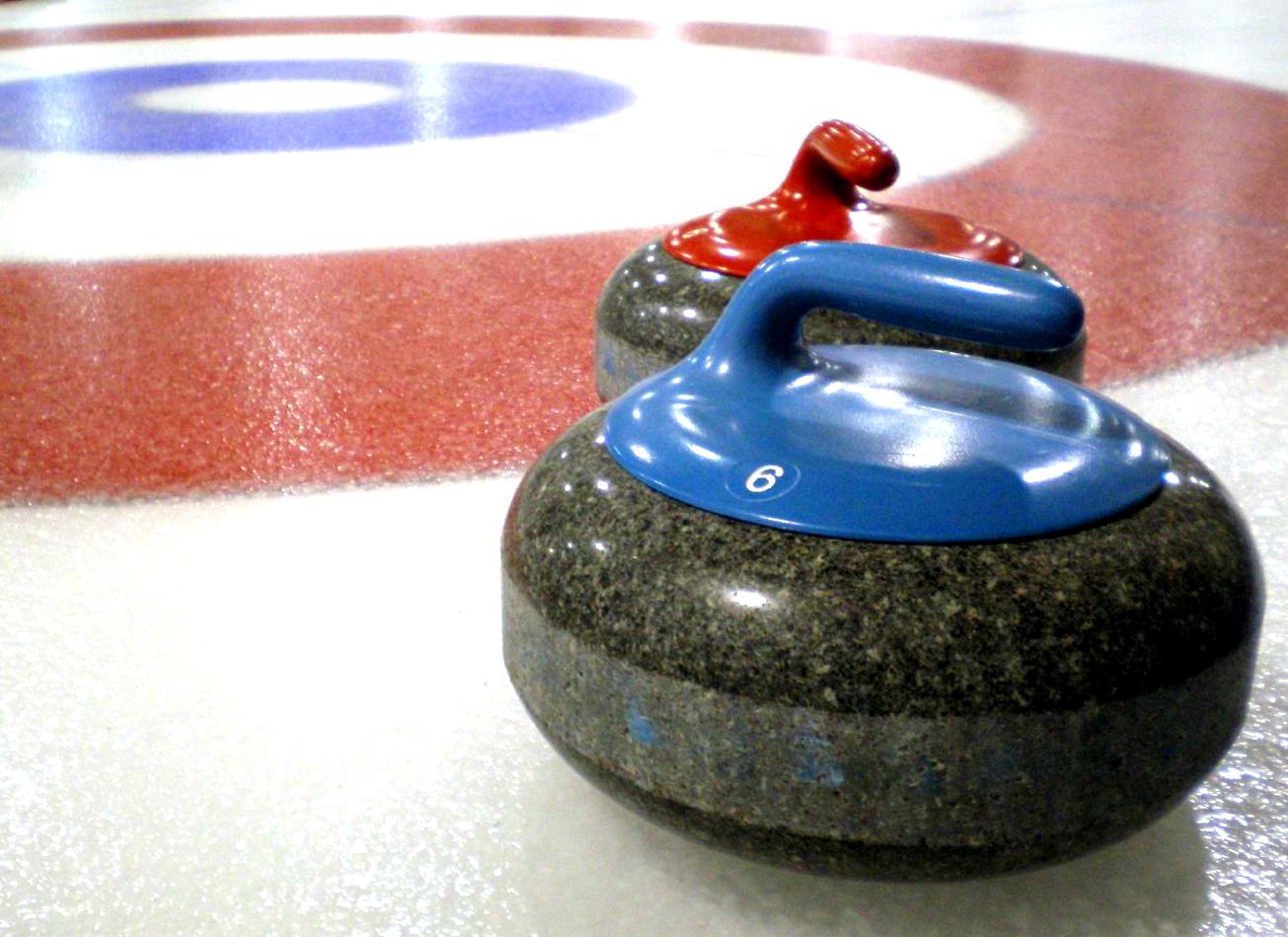curling glace prague activites vimigo