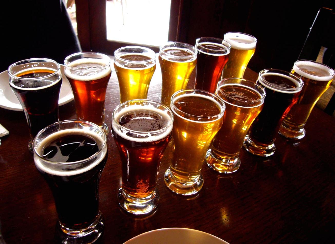 visite et dégustation de bières visite brasserie cologne activites vimigo