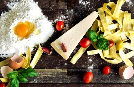 visiter et réserver ses activités insolites à rome - vimigo - Cours De Cuisine Rome