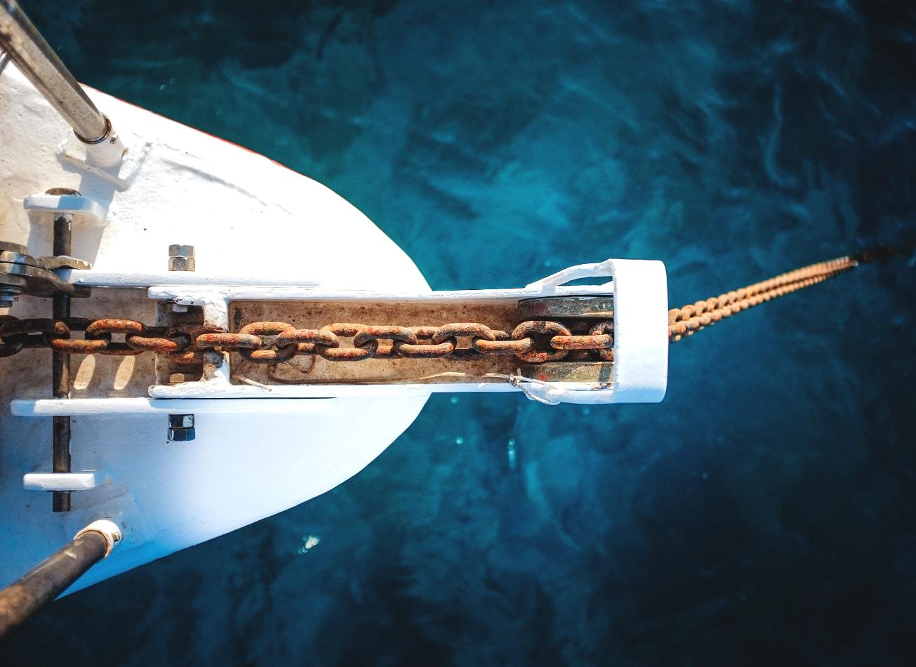 virée pêche en haute mer poisson lisbonne activites vimigo