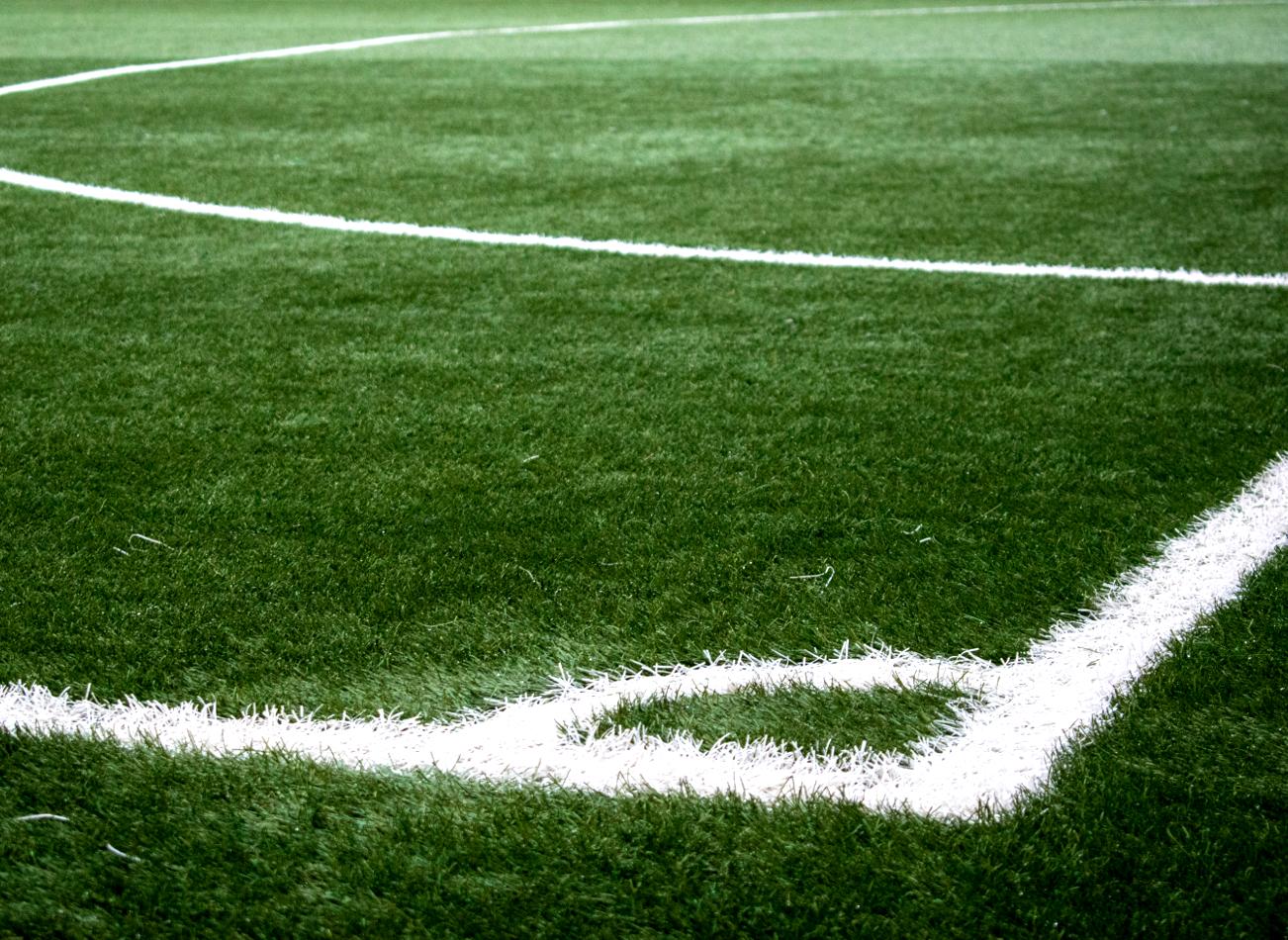 football 5 contre 5 à lisbonne foot futsal five activites vimigo