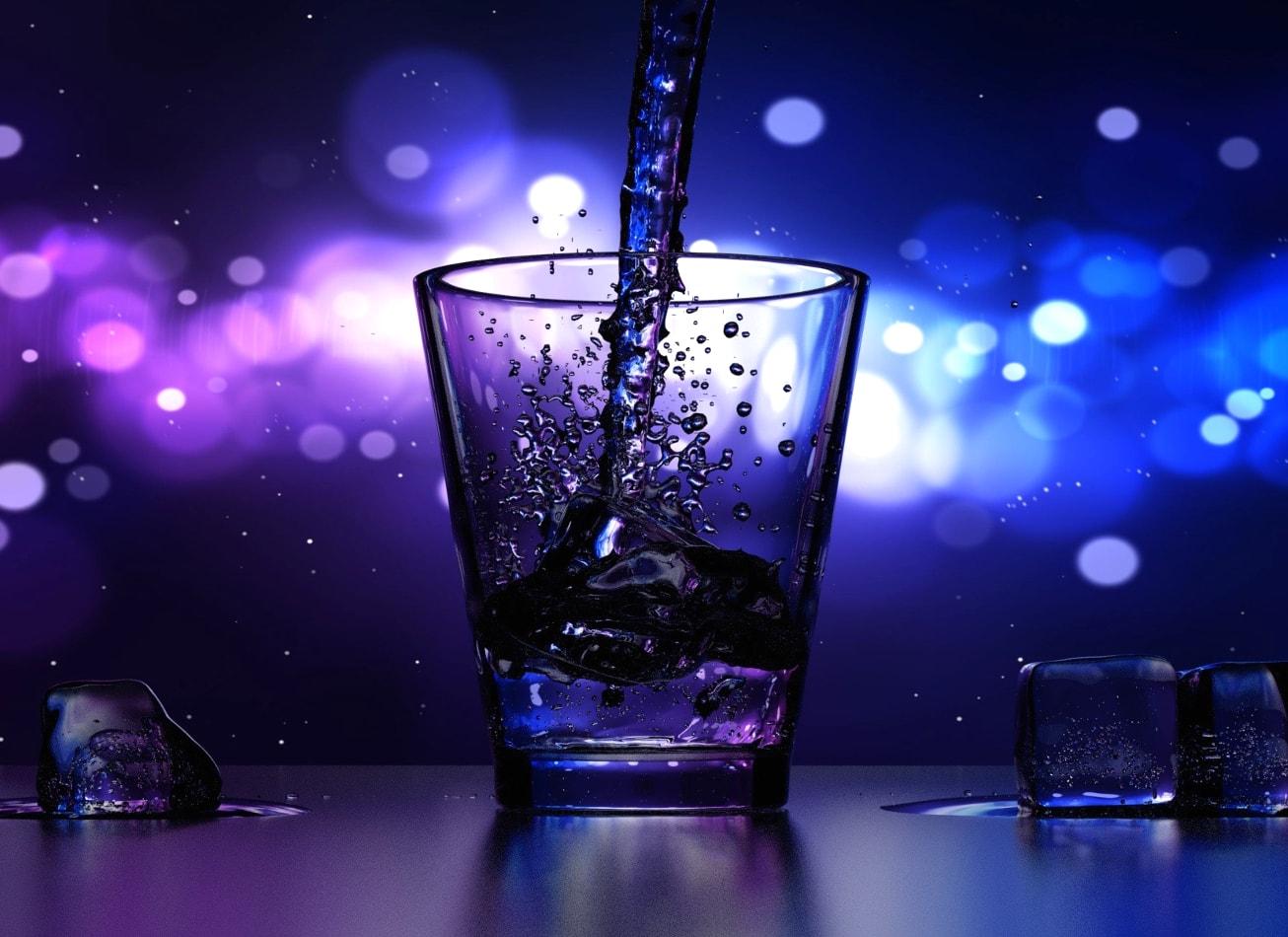 pack soirée d'enfer bars strip club et boîte de nuit activites