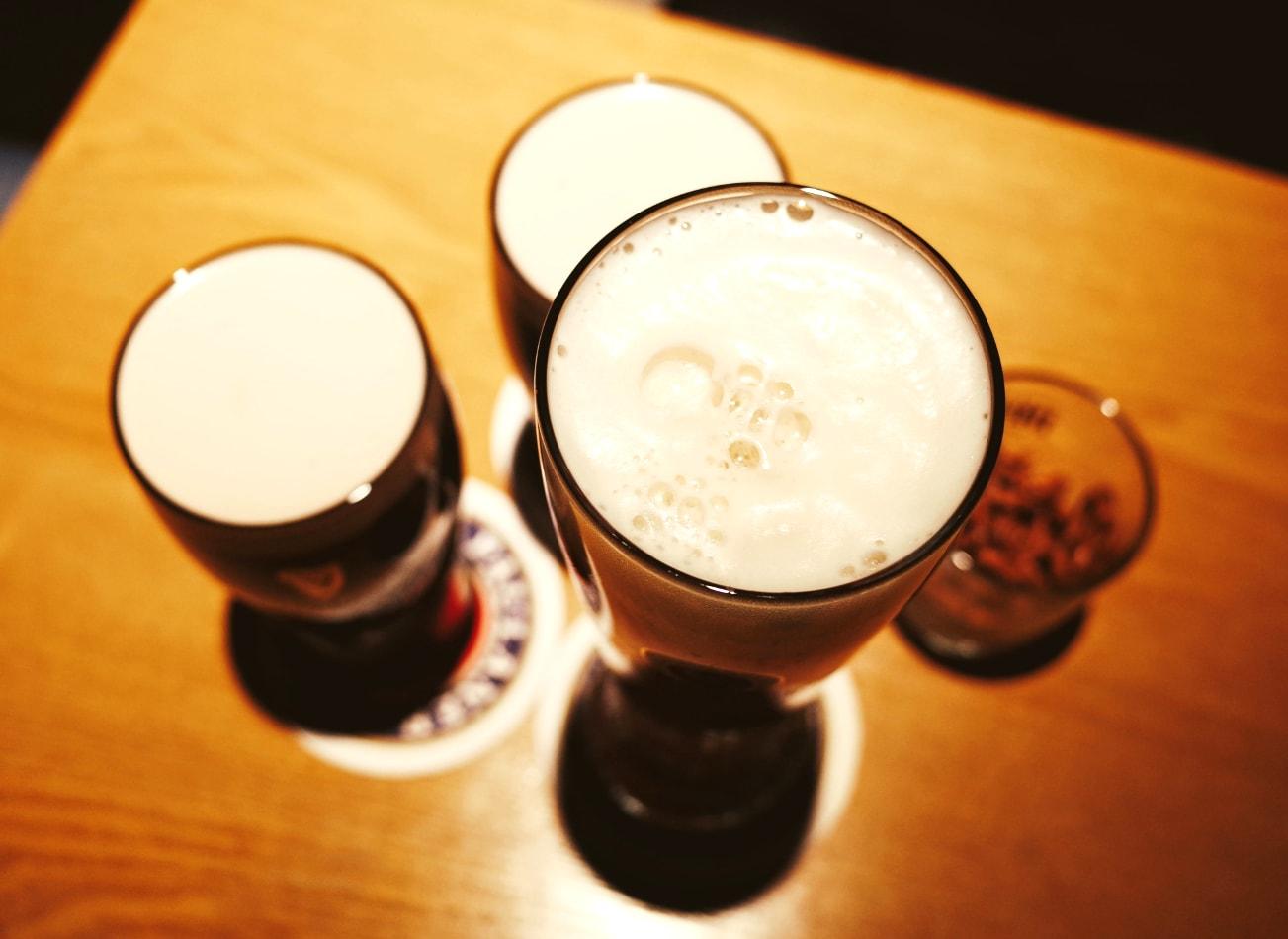 dégustation de bières à bruxelles activites vimigo