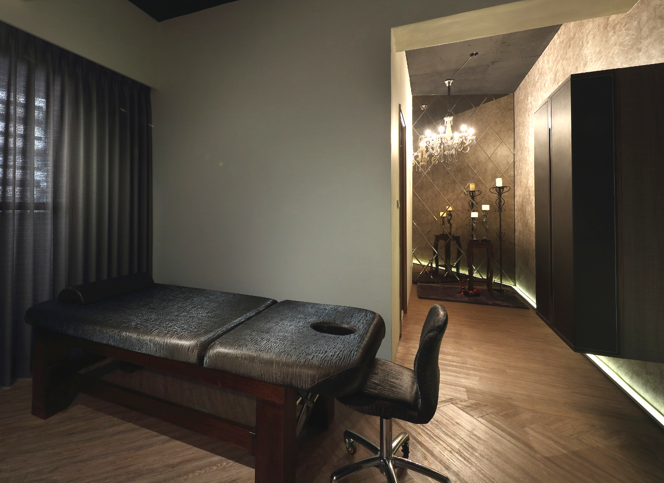spa relaxation detente soins relax thalasso activites paris