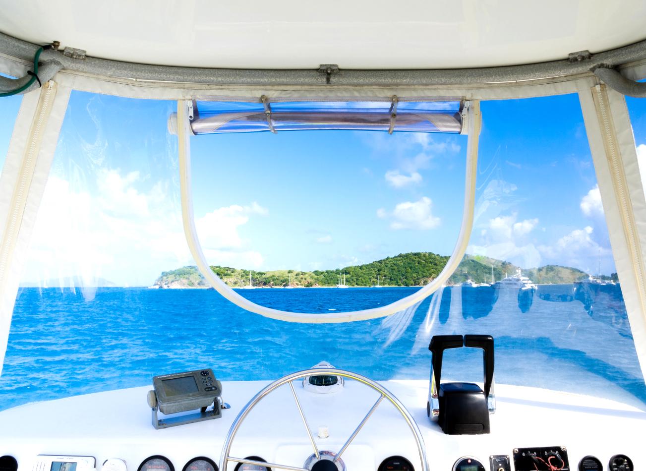 croisière bateau à lisbonne mer lisbonne activites vimigo