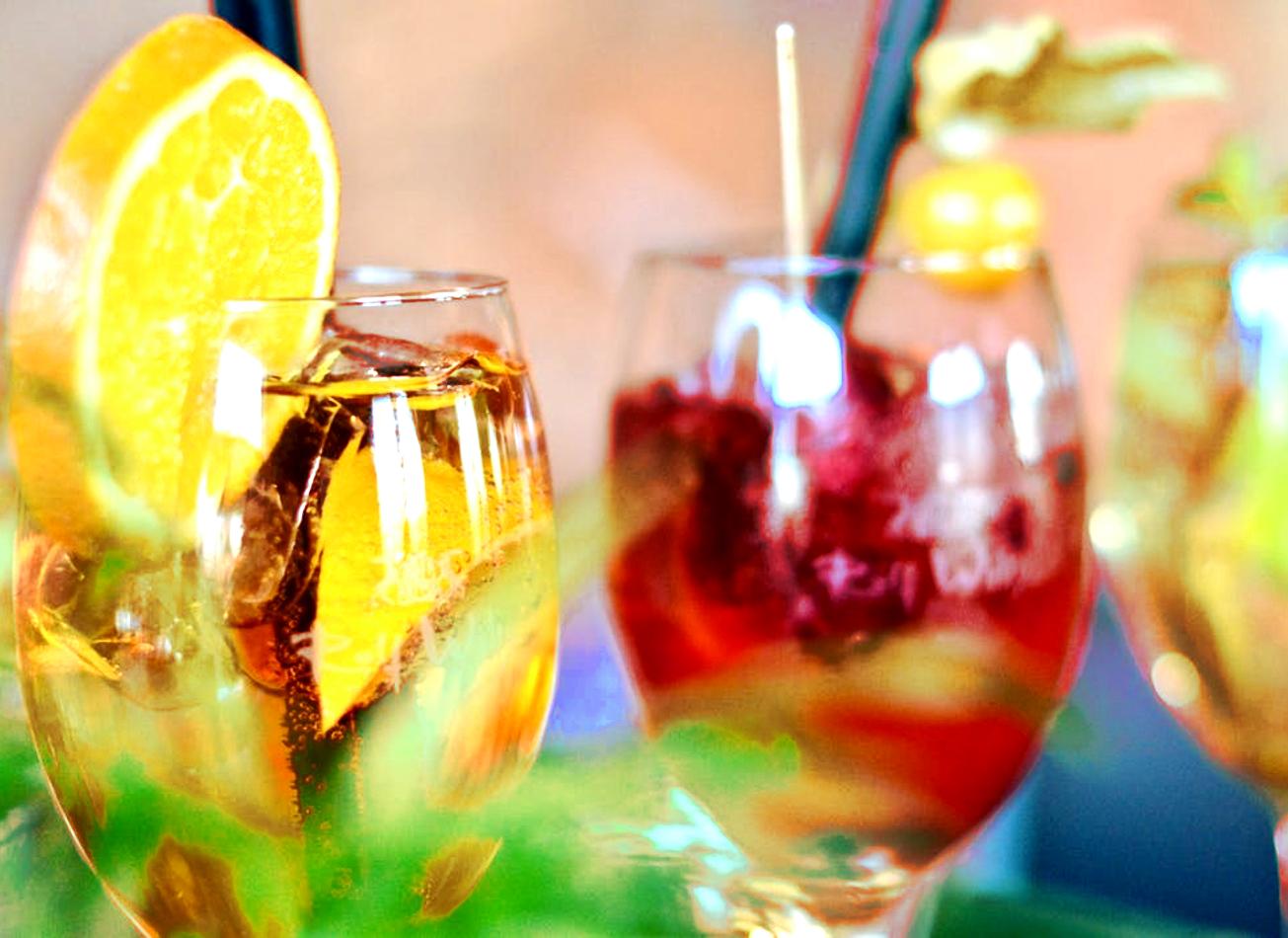 atelier création de cocktails amsterdam activités vimigo