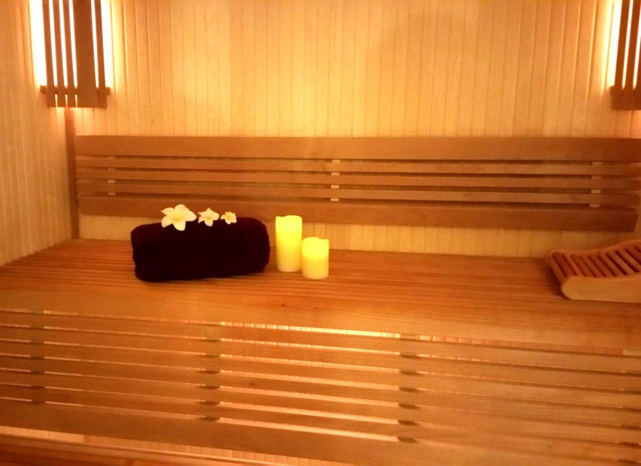 spa thermal à lisbonne sauna activites vimigo