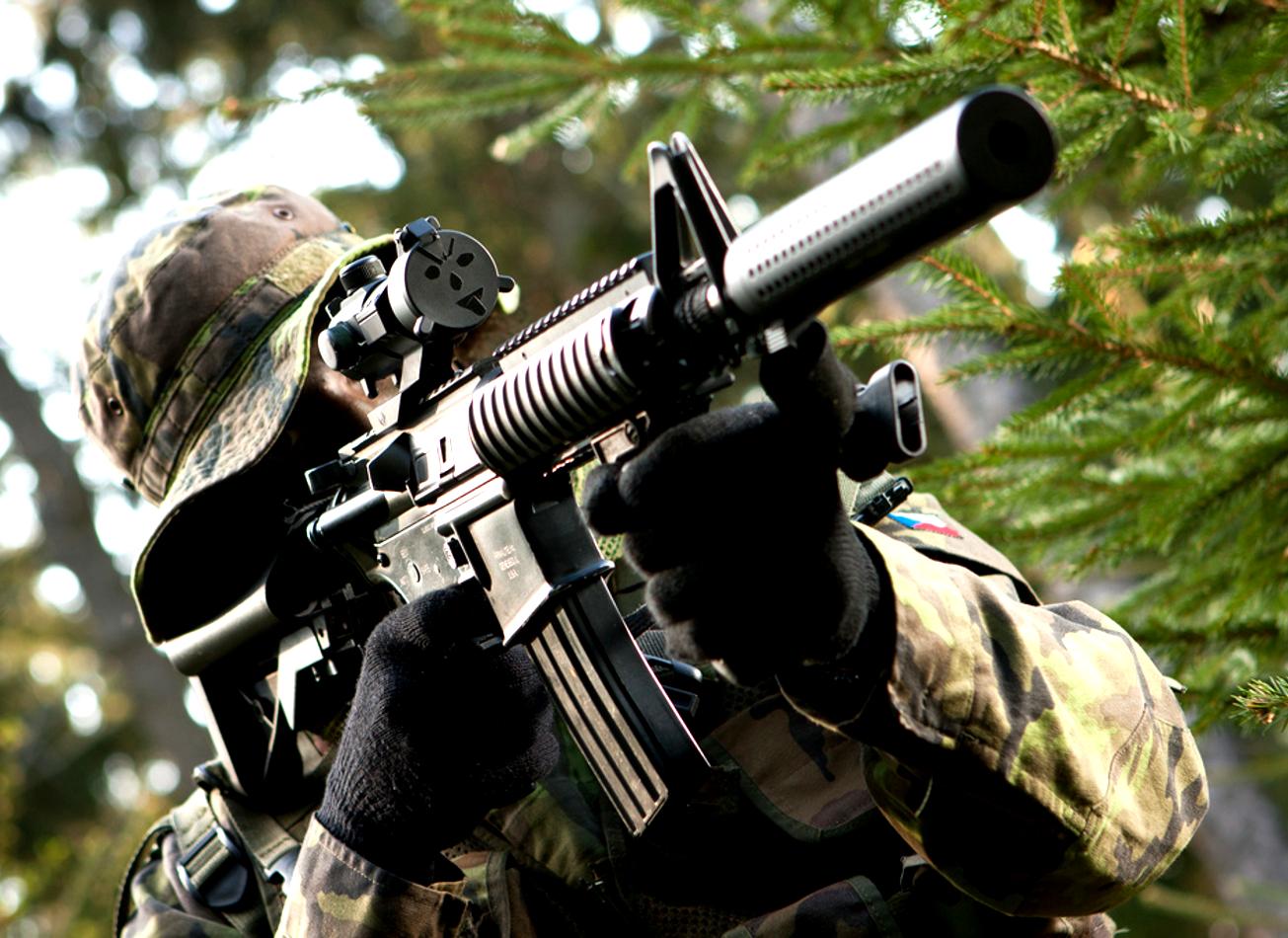 air soft tir armes budapest activites vimigo