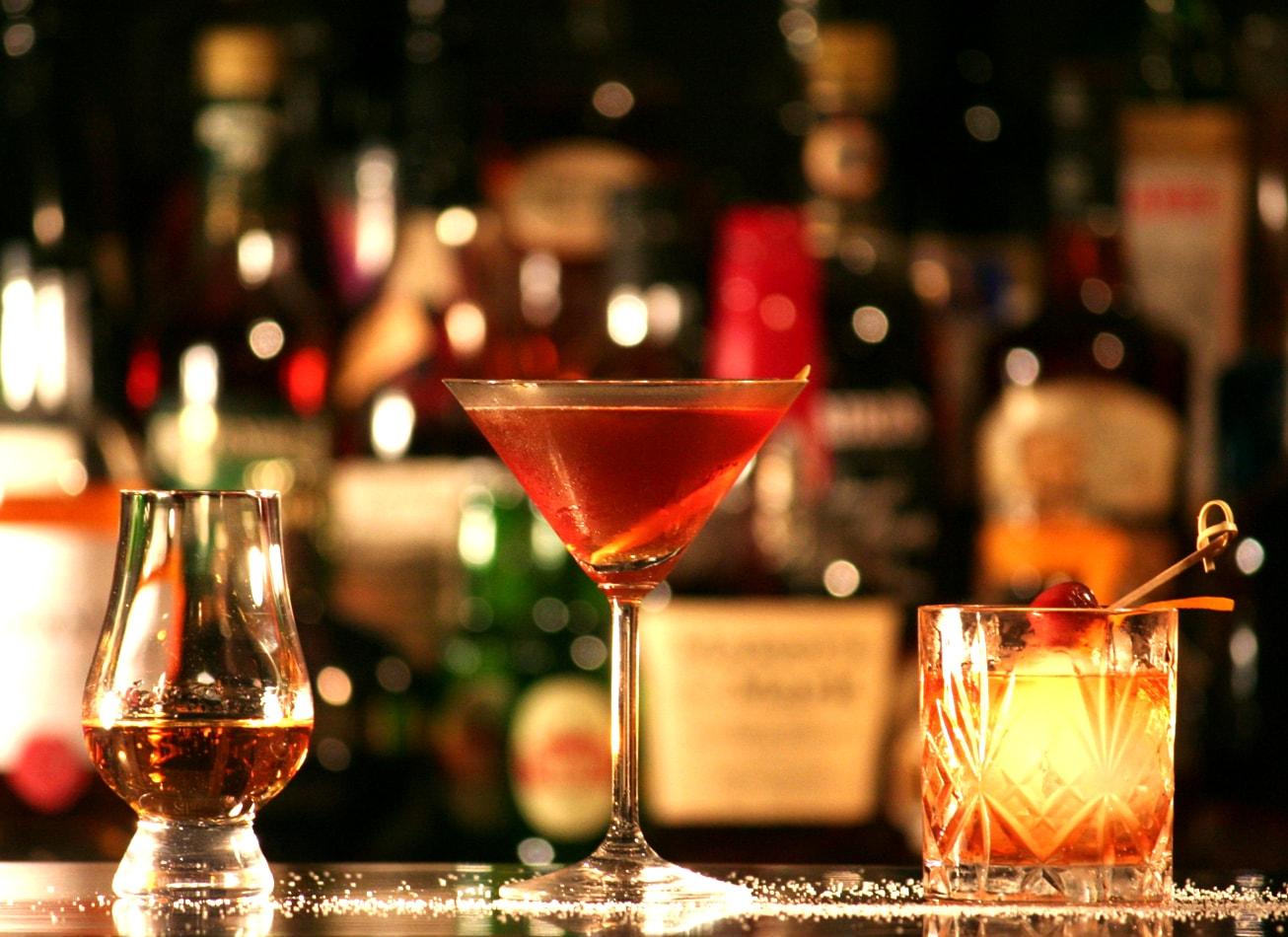 atelier création de cocktails à bruxelles bar activites vimigo