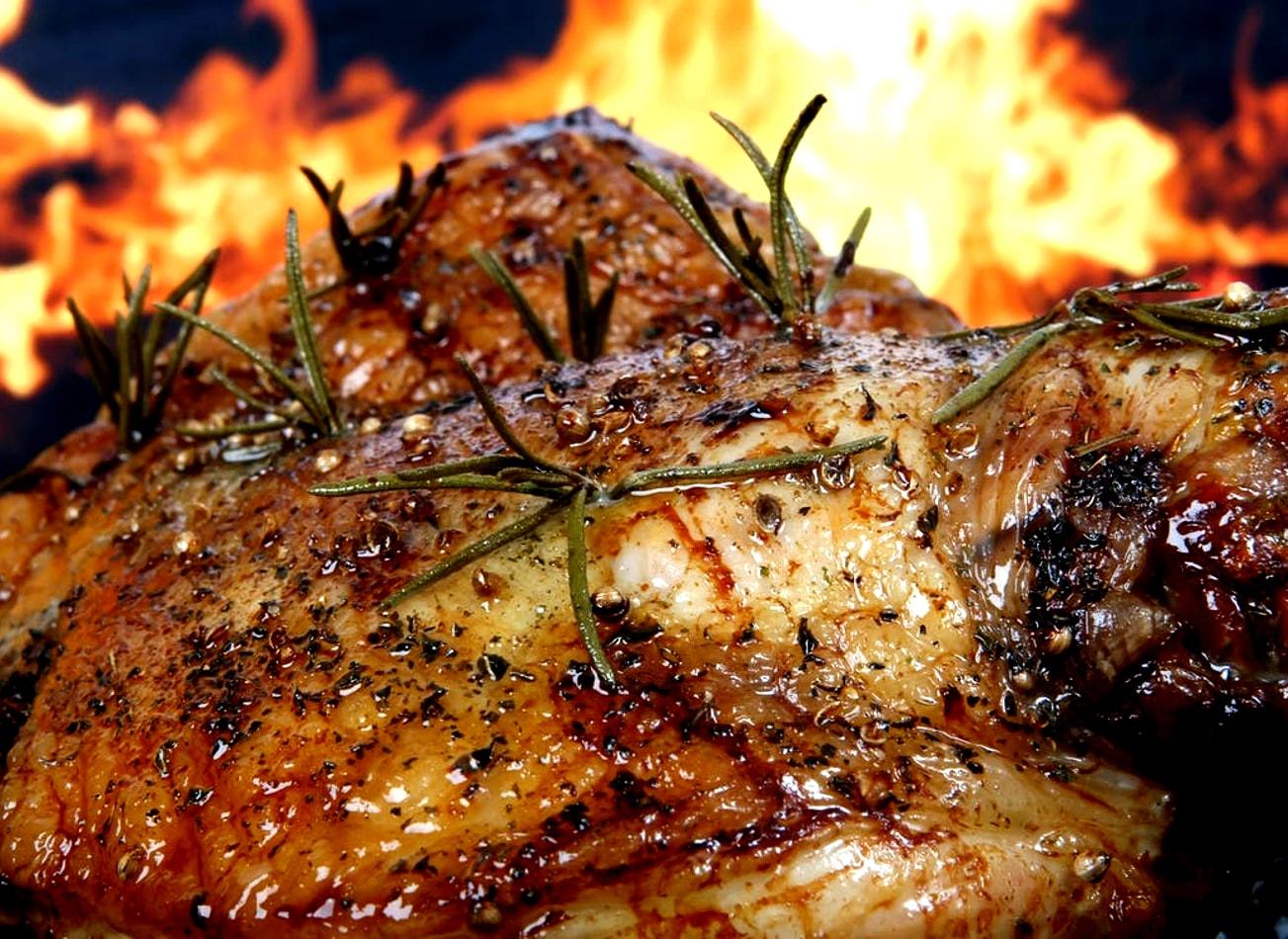 barbecue à volonté bbq open bar a volonte budapest activites vimigo