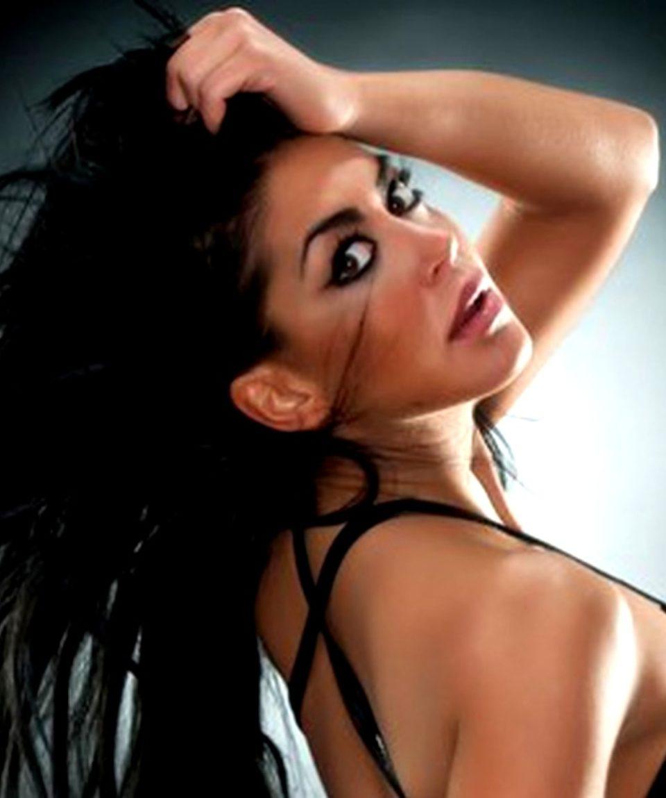 strip club tour striptease prague activites vimigo