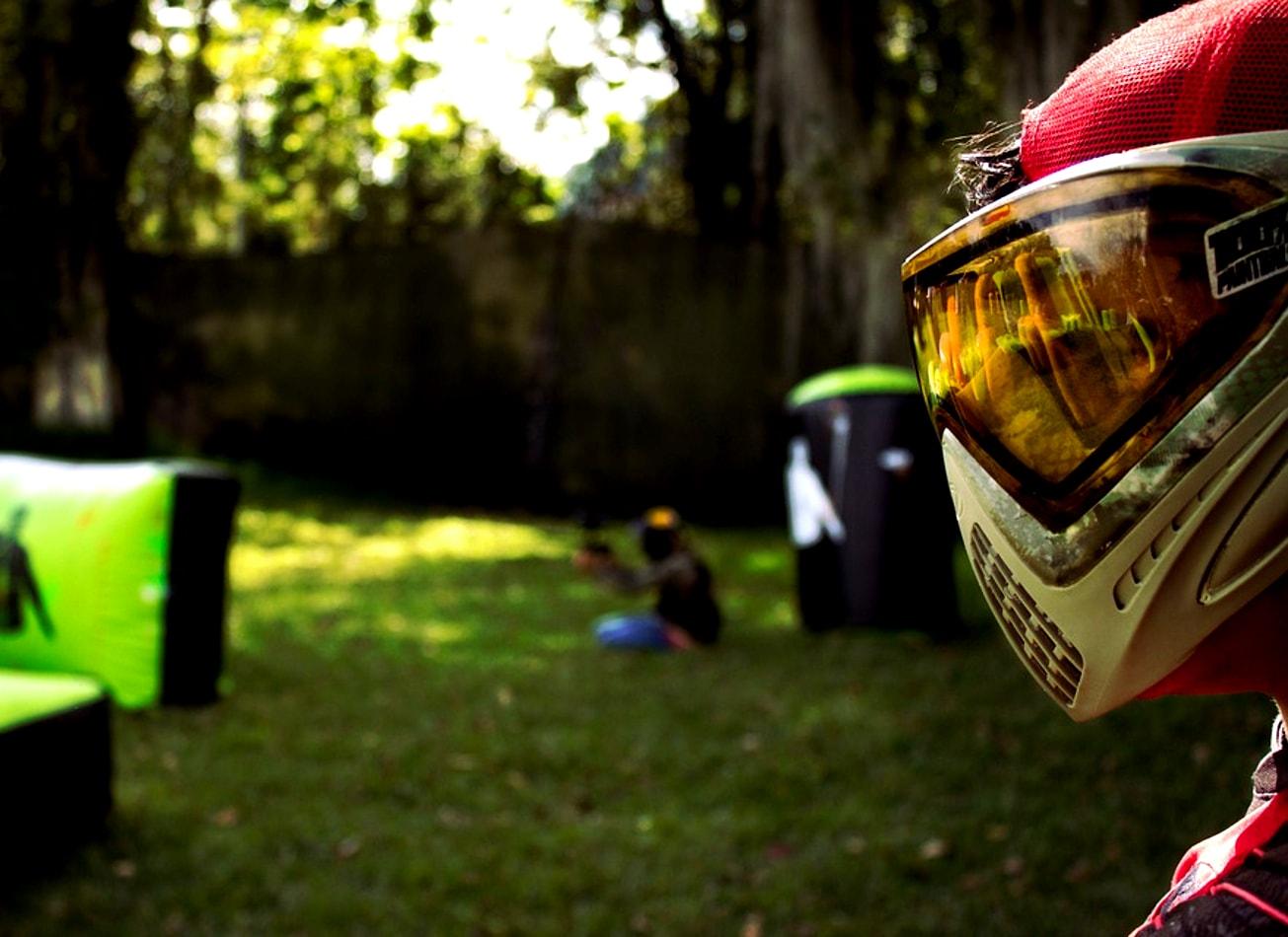 paintball à bucarest outdoor exterieur plein air amsterdam activites vimigo