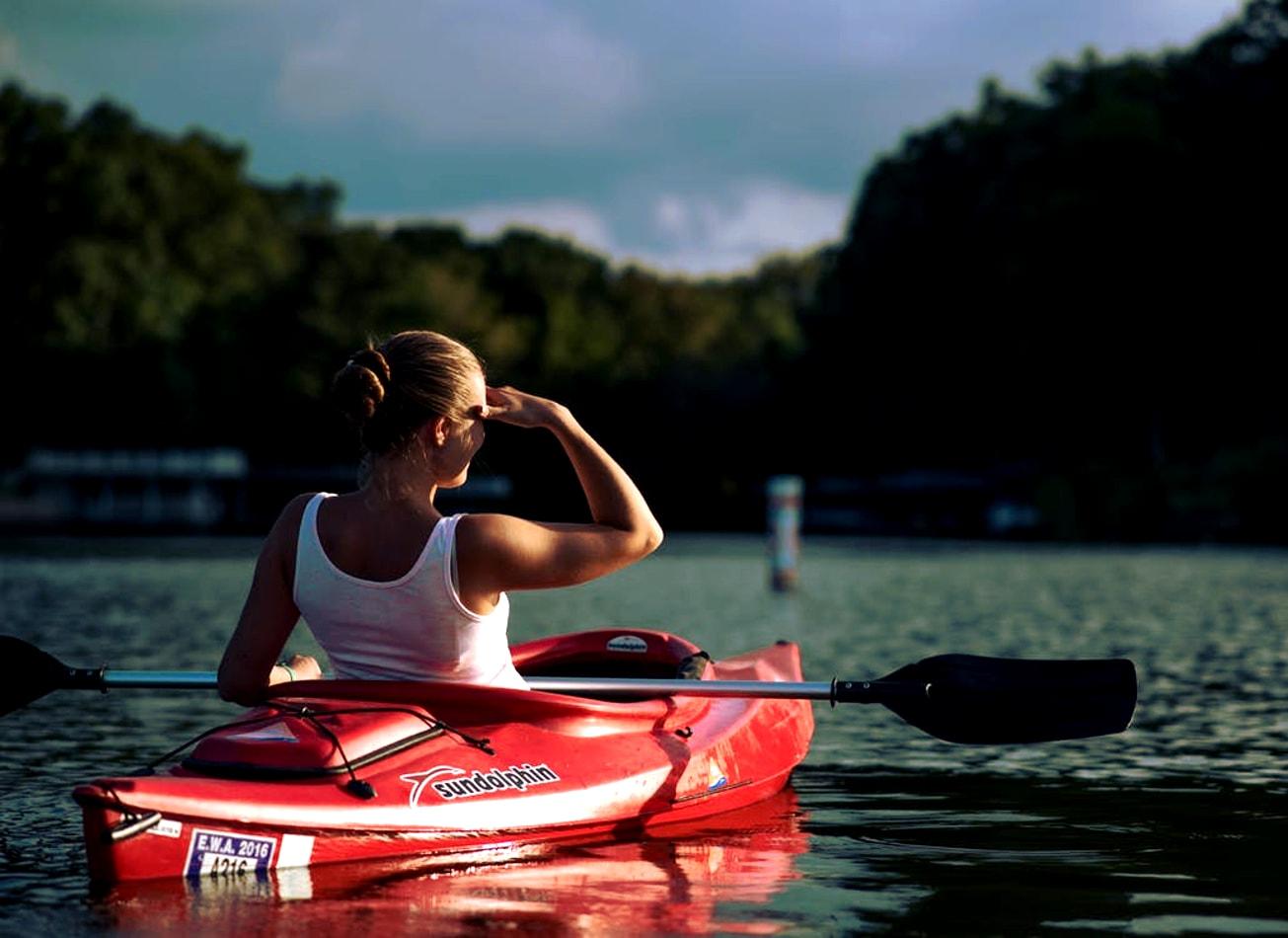 descente canoë kayak fleuve teich arcachon activites vimigo