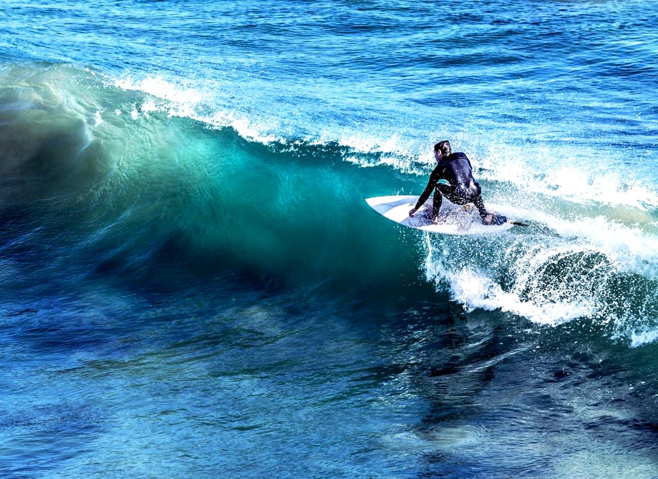 cours de surf porto activites vimigo