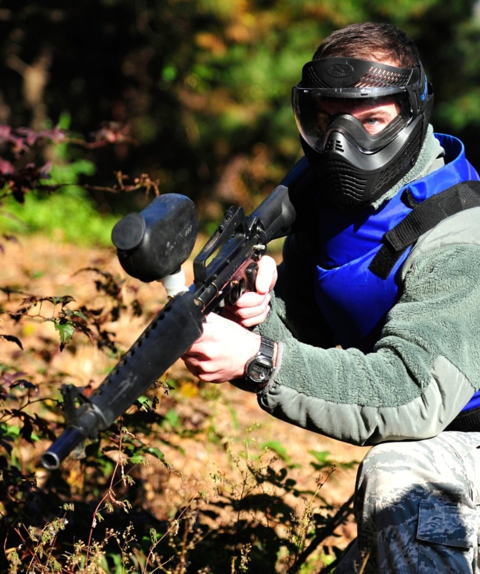 paintball outdoor exterieur plein air toulouse activites vimigo