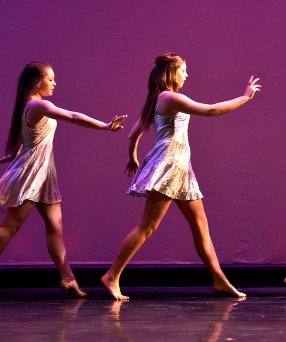 cours de danse toulouse activites vimigo