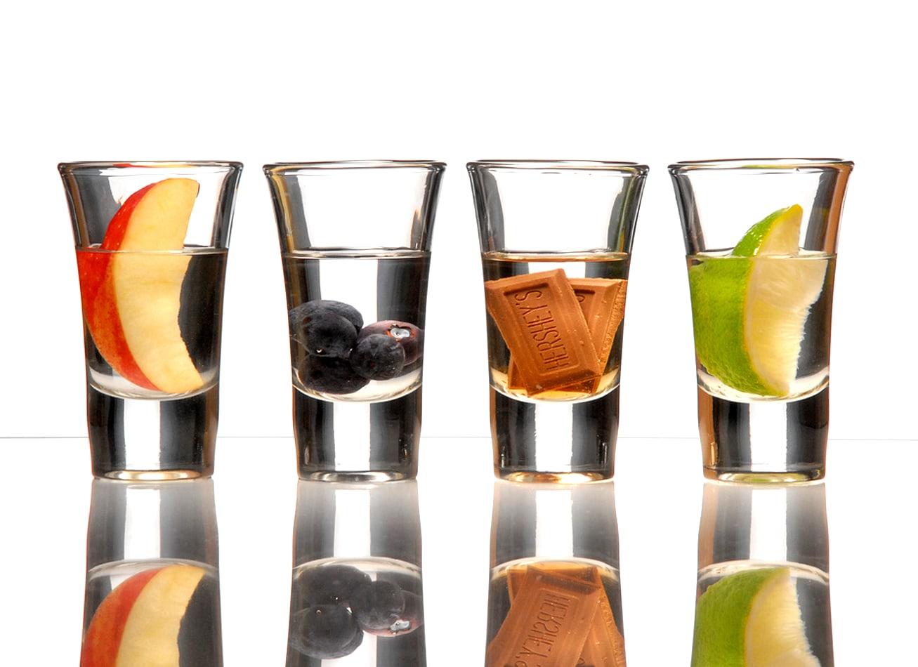 dégustation de vodka varsovie activites vimigo