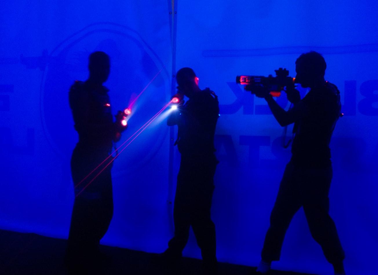 laser game anvers activites vimigo