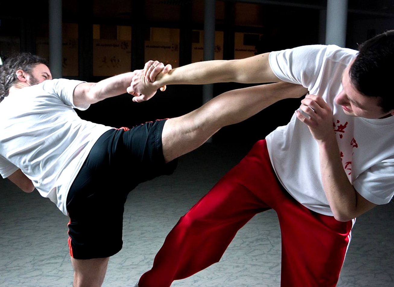 cours de MMA arts martiaux anvers activites vimigo