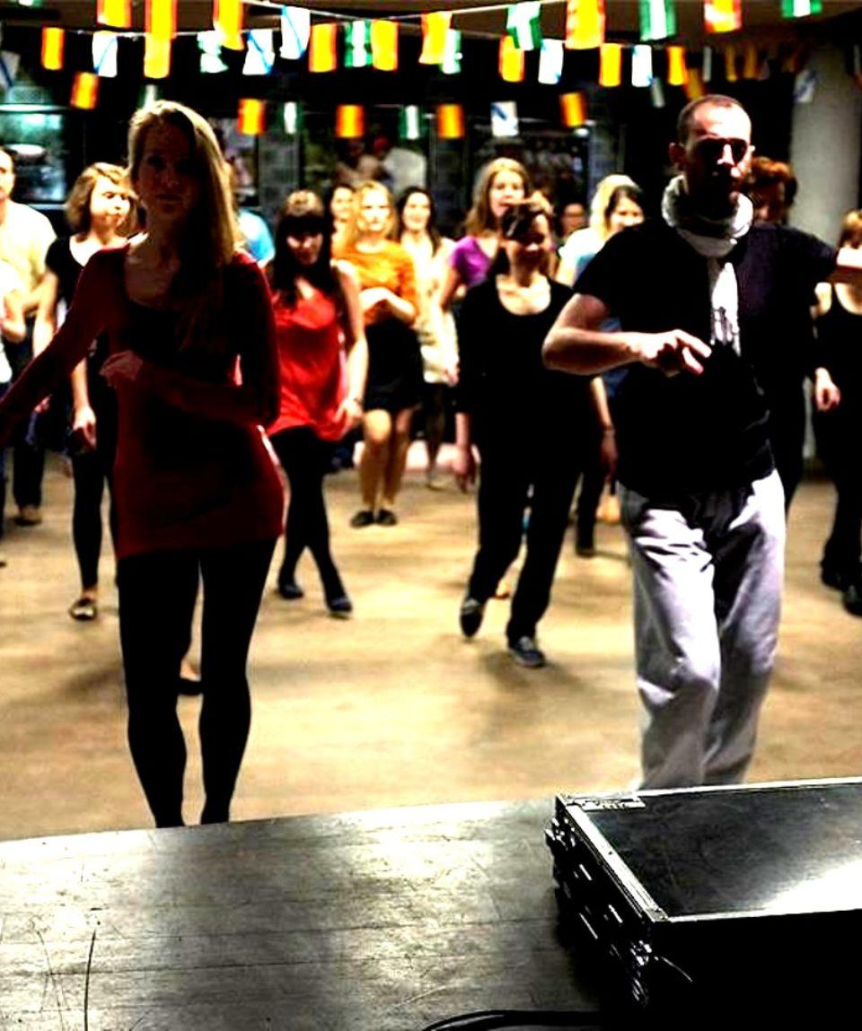 cours de danse latine salsa bachata lille activites vimigo
