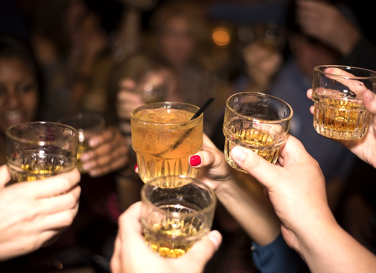 bars, strip & boîte club vilnius activites vimigo