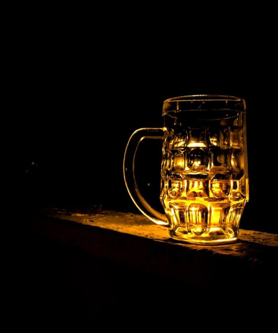 beer challenge lille activites vimigo