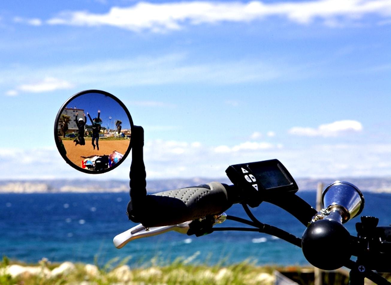 visite guidée vélo électrique marseille vimigo activites