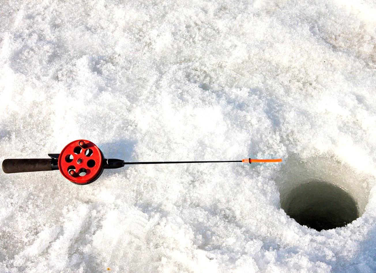 pêche sous la glace vilnius activites vimigo