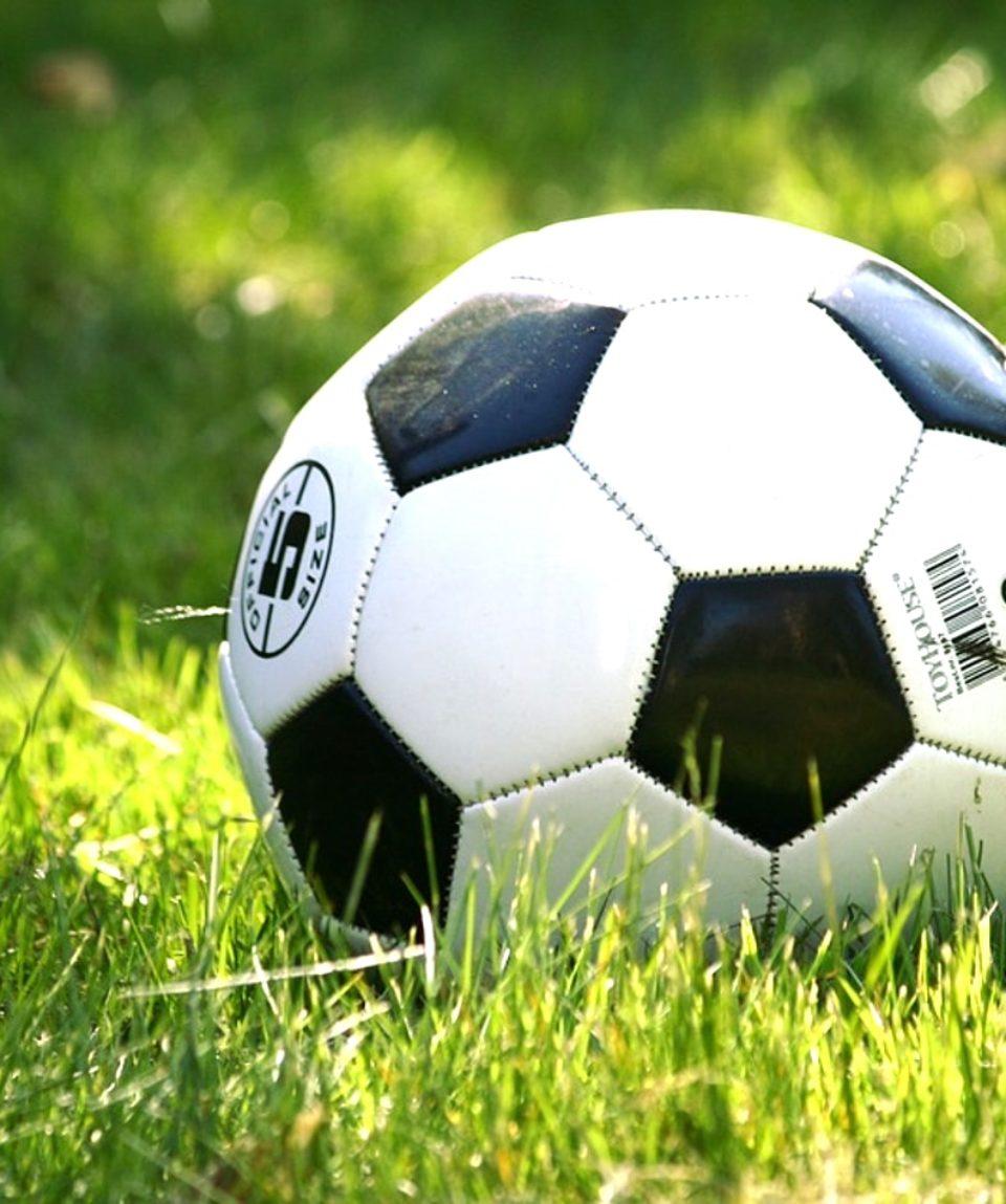 football 5 contre 5 toulouse activites vimigo