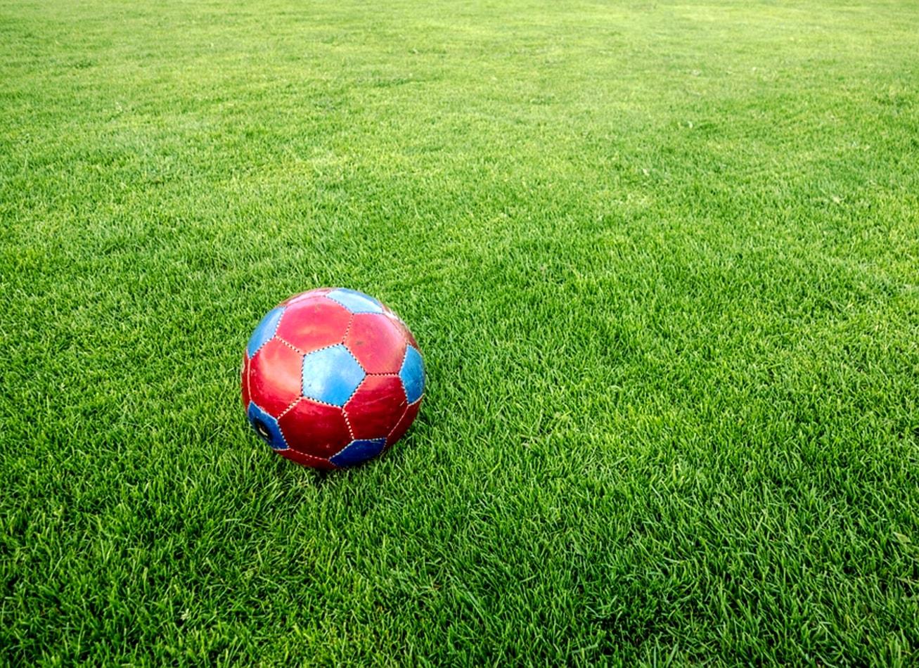 football 5 contre 5 vilnius activites vimigo