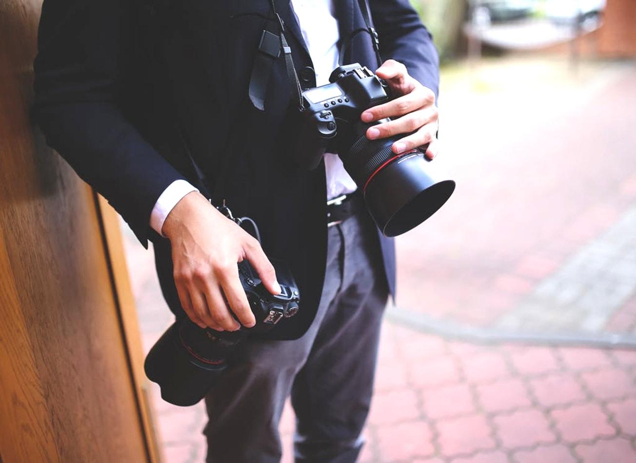 shooting photo en plein air porto activites vimigo