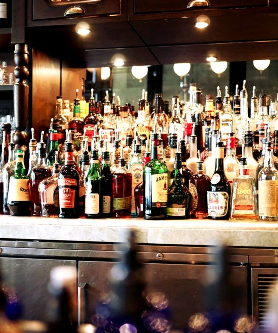 tournée des meilleurs bars anvers activites vimigo