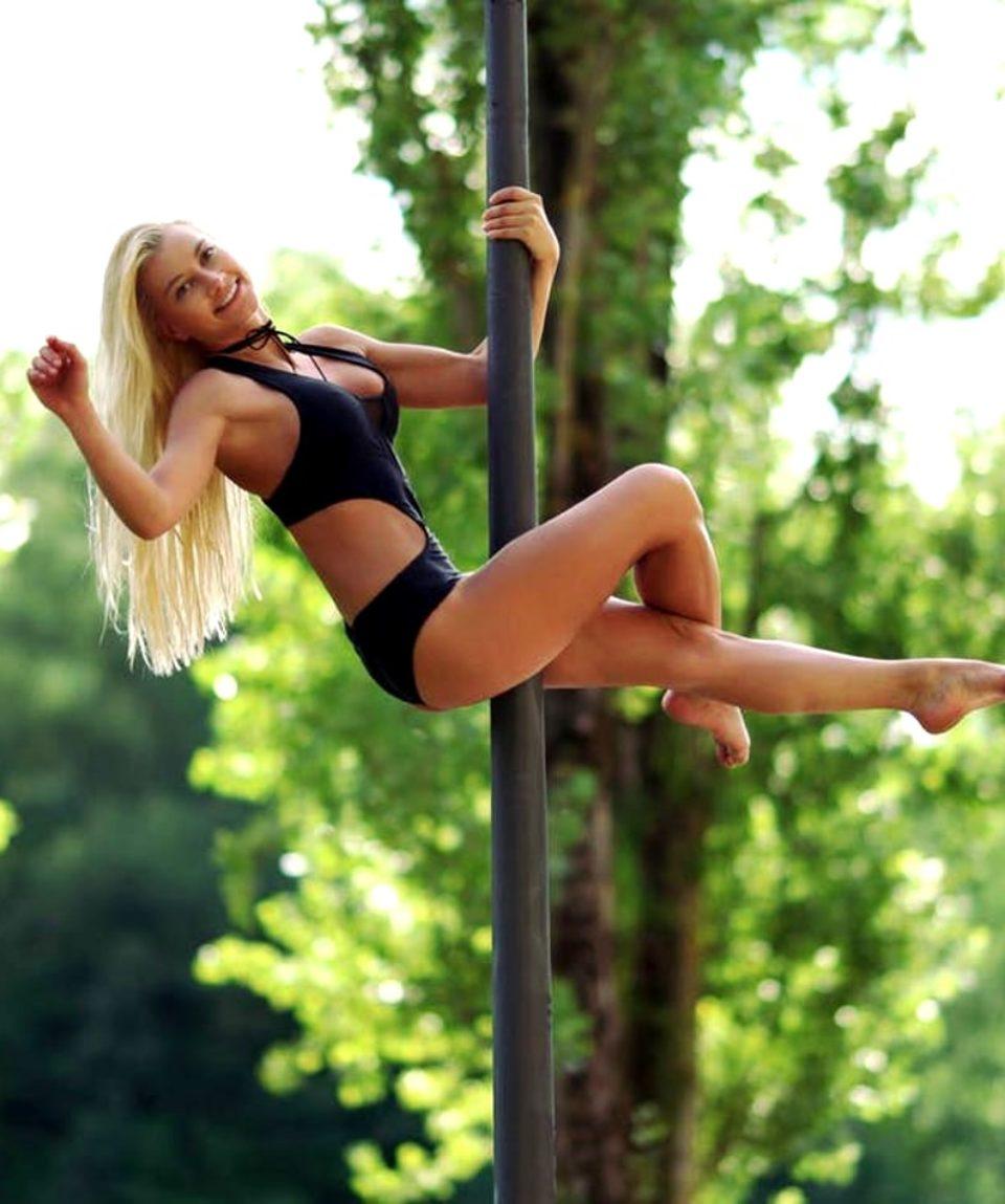 cours de pole dance strip anvers activites vimigo