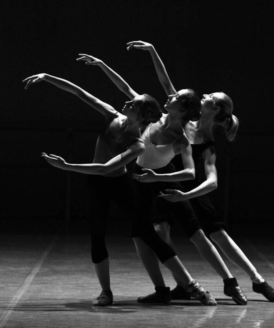 cours de danse lyon activites vimigo
