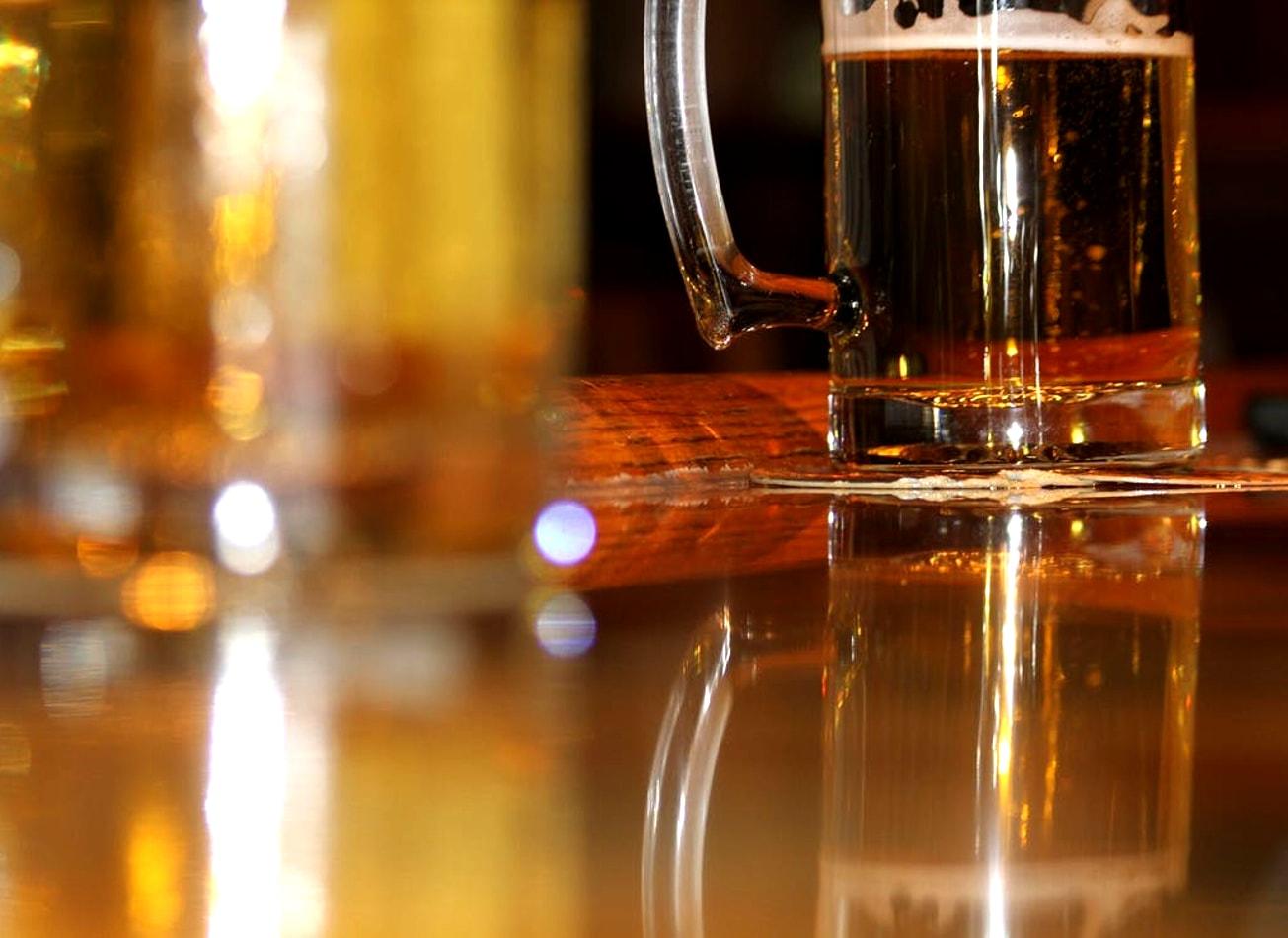 dégustation de bières brasserie anvers activites vimigo