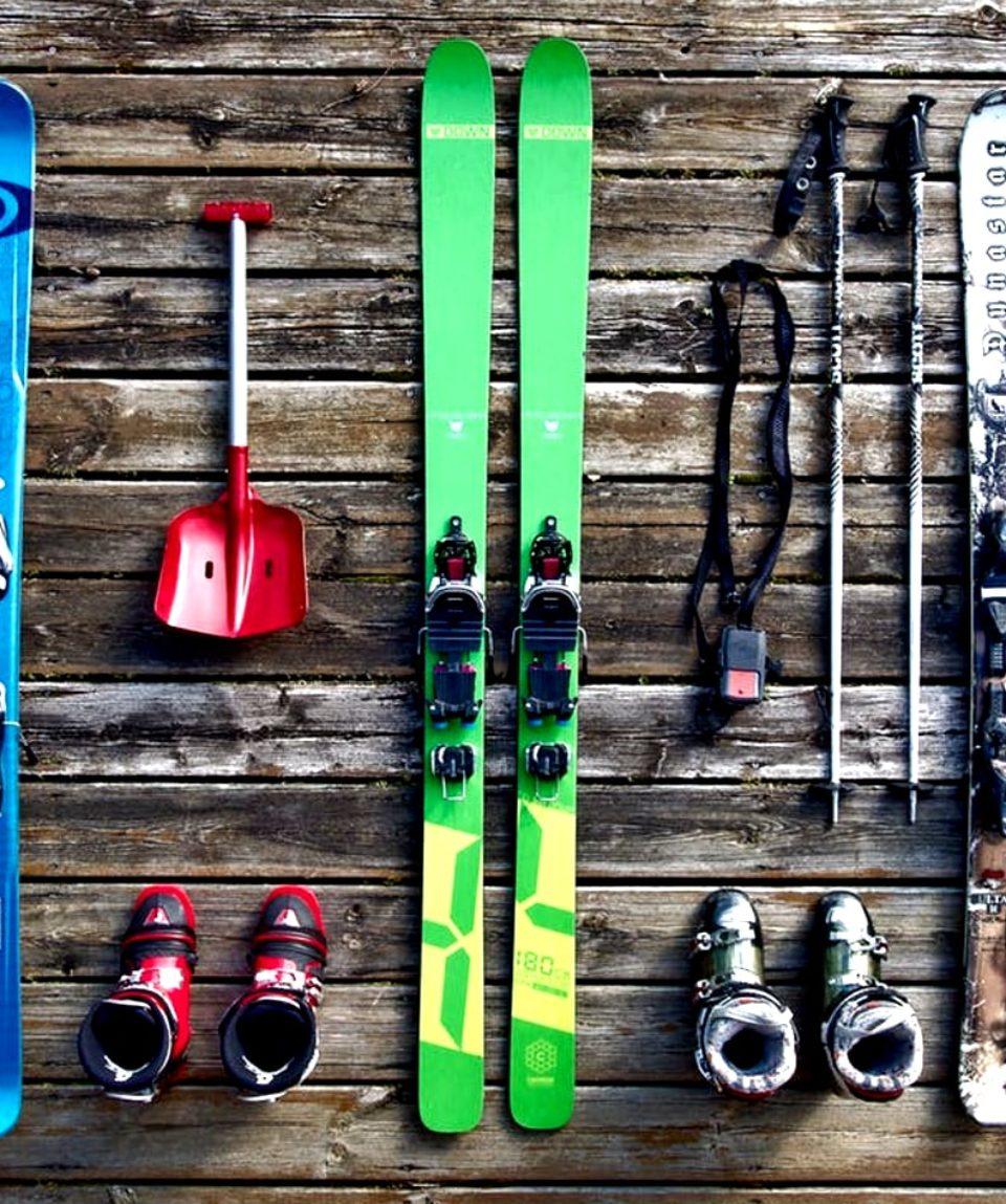 ski indoor lille activites vimigo