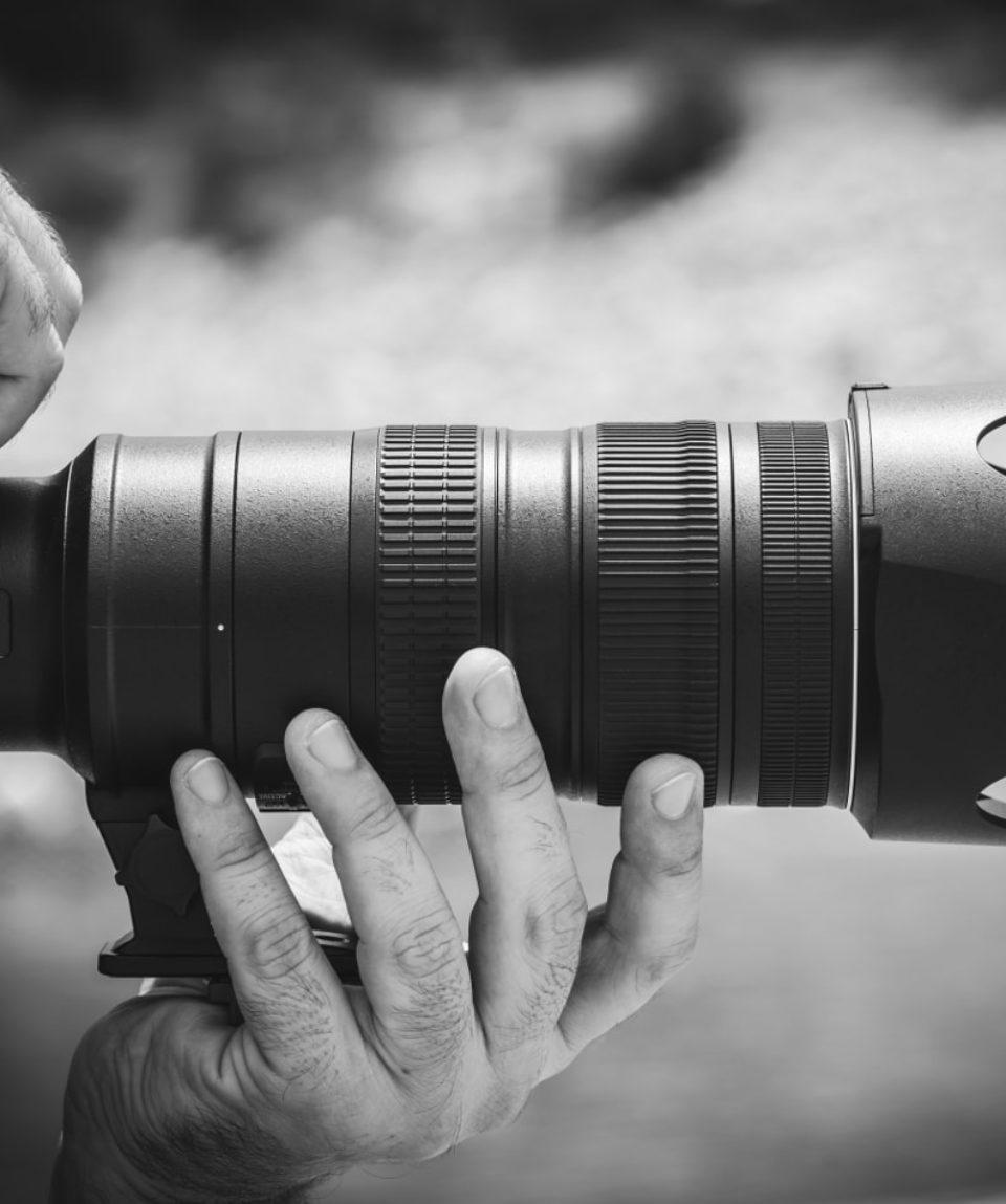 shooting photo studio photographe lyon activites vimigo