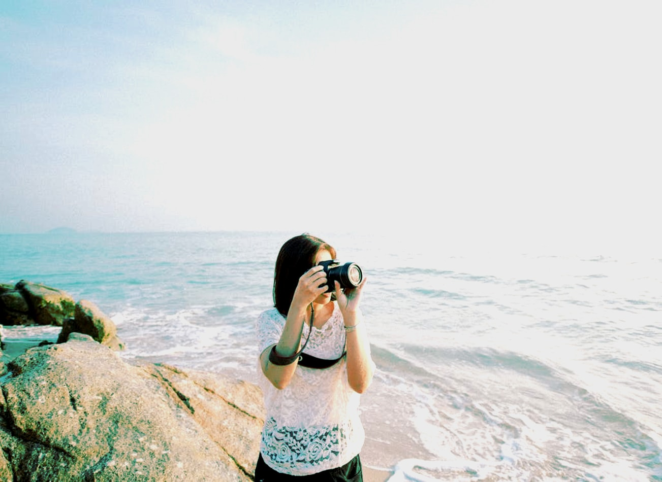 shooting photo à marseille exterieur plein air marseille activites vimigo