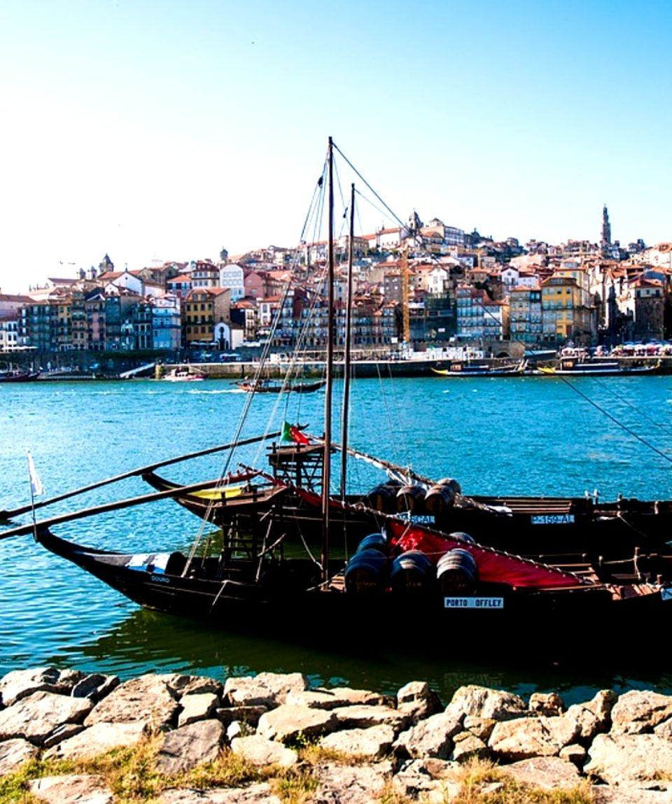 croisière sur le douro bateau activites vimigo