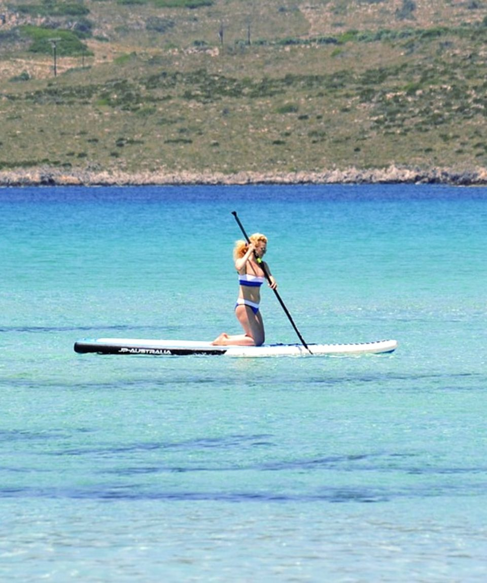 apero paddle stand up marseille activites vimigo
