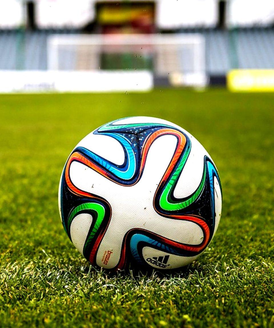 football 5 contre 5 dublin activites vimigo