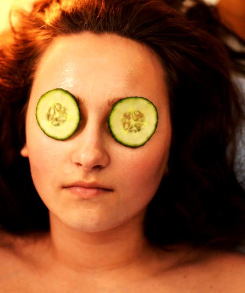 spa et massages relaxation hammam albufeira activites vimigo