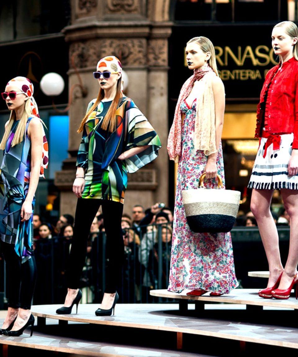 fashion tour mode tour milan activites