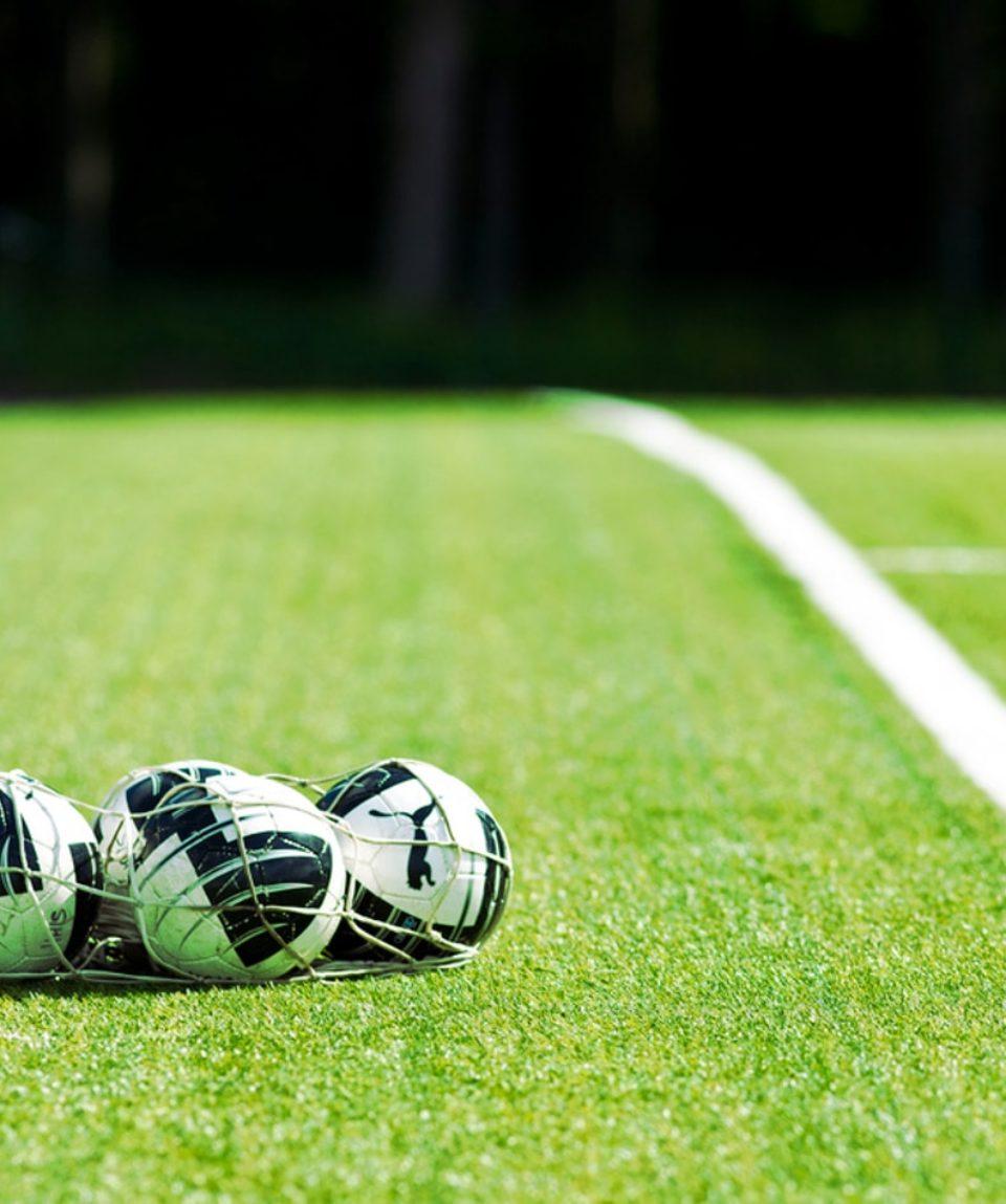 football 5 contre 5 foot malte activites vimigo