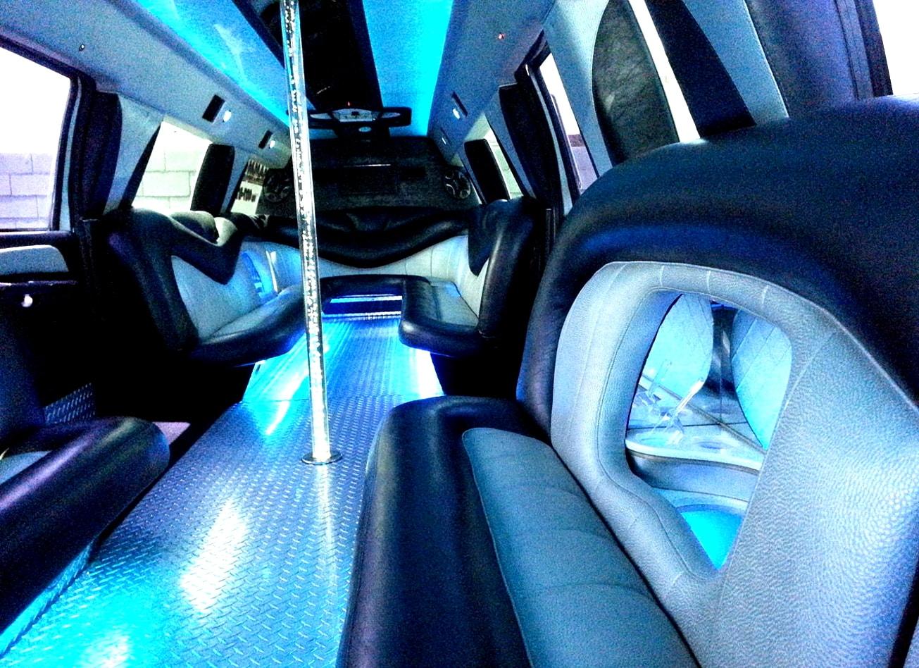 limousine boîte de nuit bratislava activites vimigo