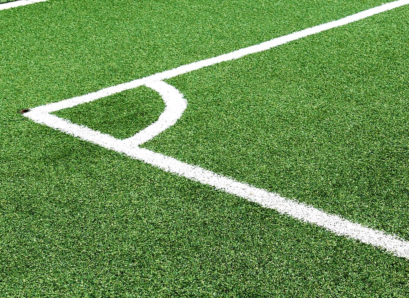 football 5 contre 5 foot five strasbourg activites vimigo