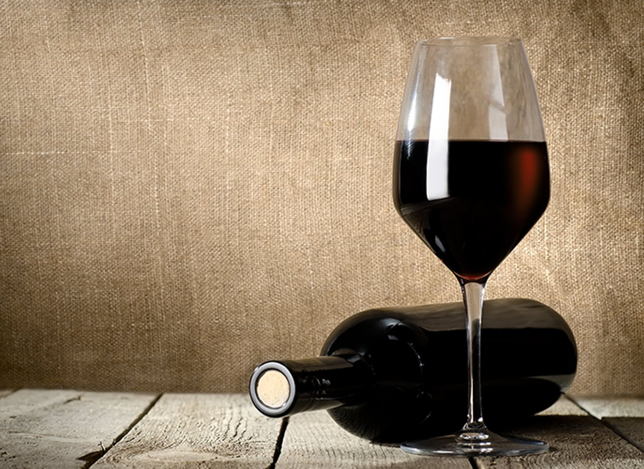 dégustation de vins vin milan activites vimigo