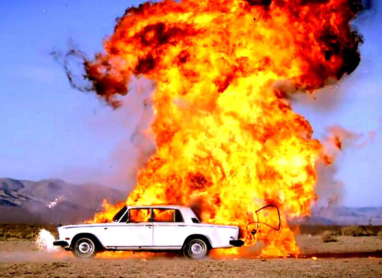 shooting car explosion las vegas activites vimigo